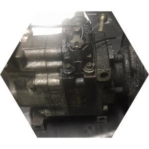 компрессор кондиционера