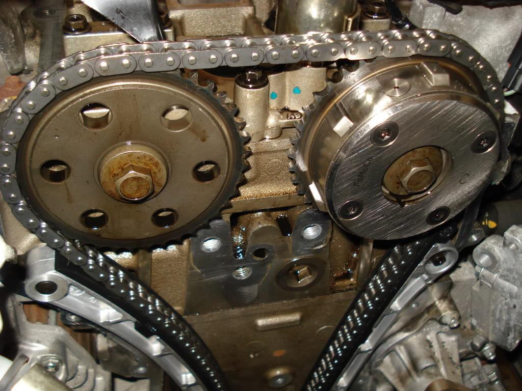 mazda cx 7 timing chain best chain 2018 mazda cx 7 workshop repair manual mazda cx 7 workshop repair manual
